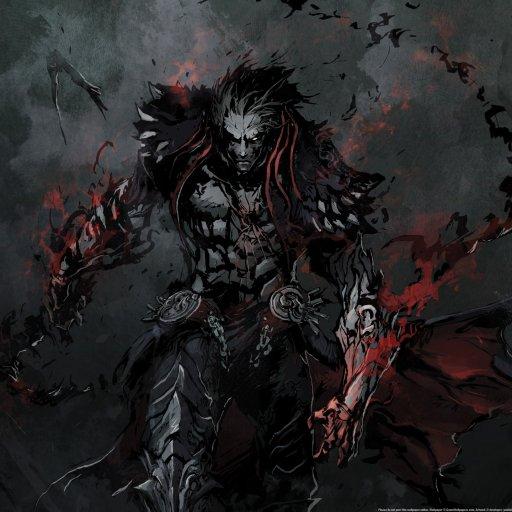 Avatar ID: 115077