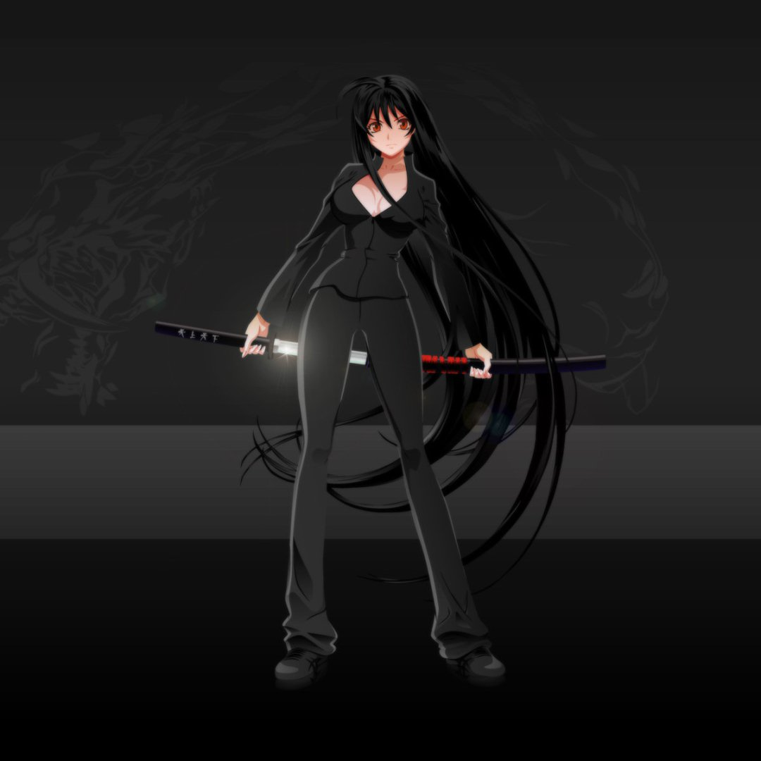 Avatar ID: 115828