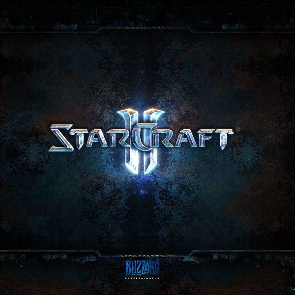 Avatar ID: 115893