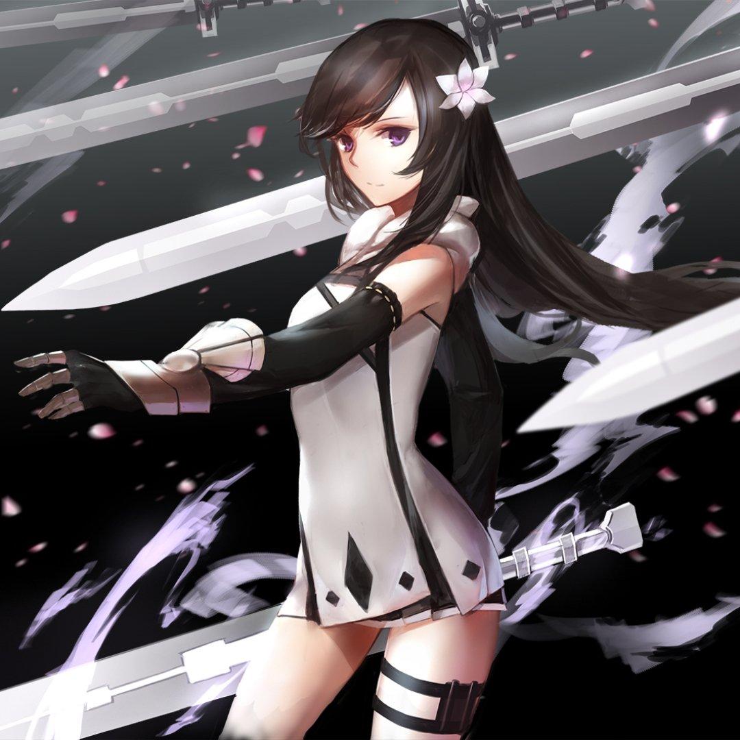 Avatar ID: 115930