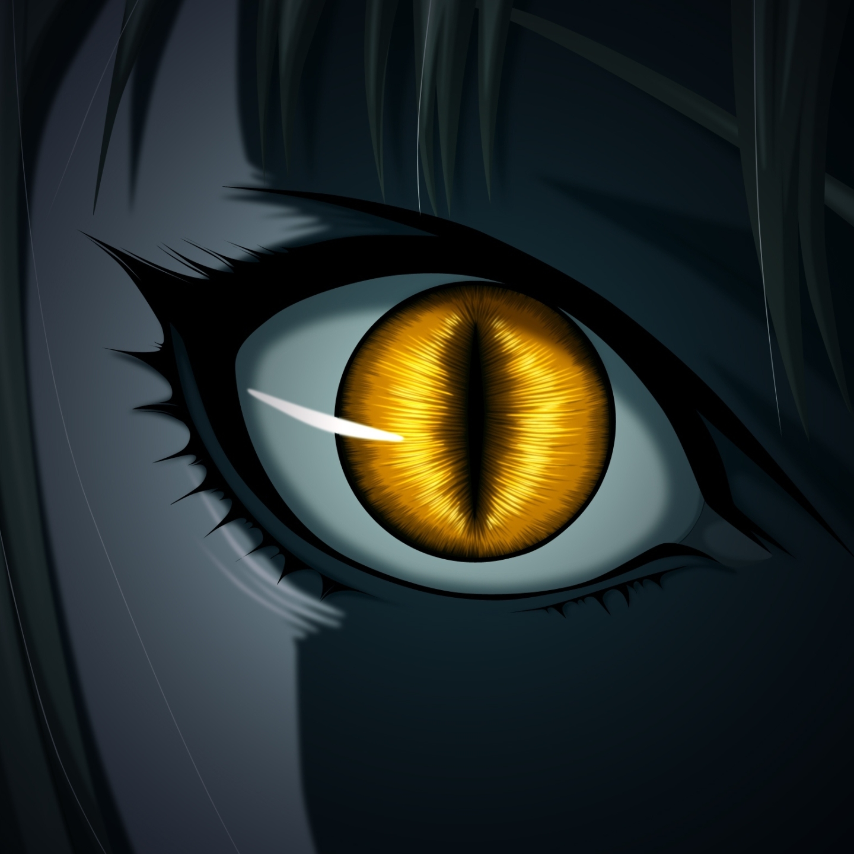 Avatar ID: 116032