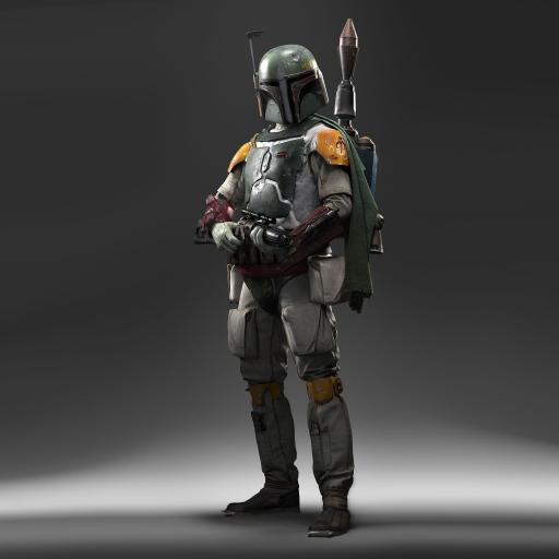 Avatar ID: 116269