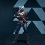 Avatar ID: 116503