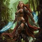 Avatar ID: 11659