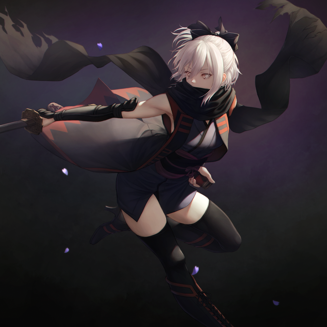 Avatar ID: 116598