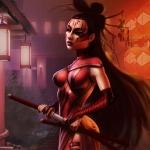 Avatar ID: 11660