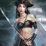 Avatar ID: 11661