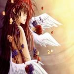Avatar ID: 11668
