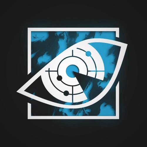 Avatar ID: 116712