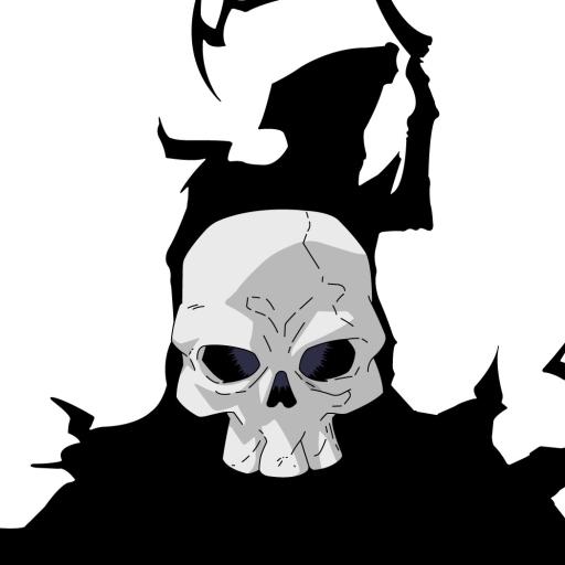 Avatar ID: 116724