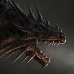 Furious Dragon Forum Avatar Profile Photo Id Avatar Abyss