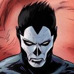 Avatar ID: 11688