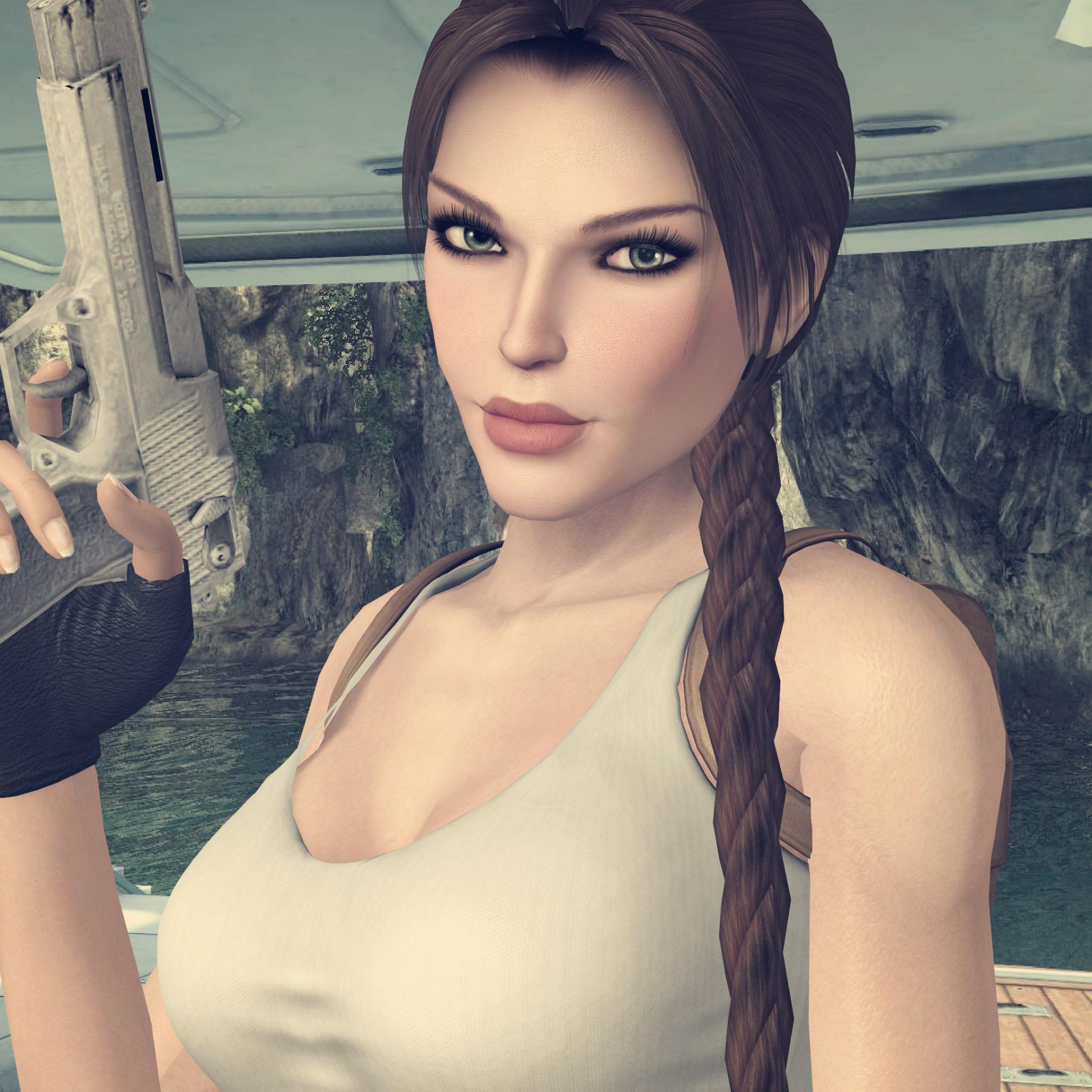 Avatar ID: 116897