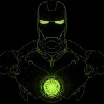 Avatar ID: 11694