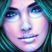 Avatar ID: 116196