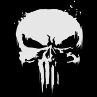 Preview Punisher