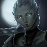 Avatar ID: 116242