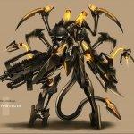 Avatar ID: 11628