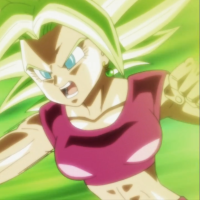 Avatar ID: 116380