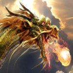 Avatar ID: 11663