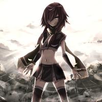 Avatar ID 116678