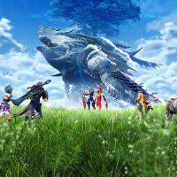Avatar ID: 116744