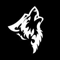 Avatar ID: 116850