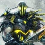 Avatar ID: 1169