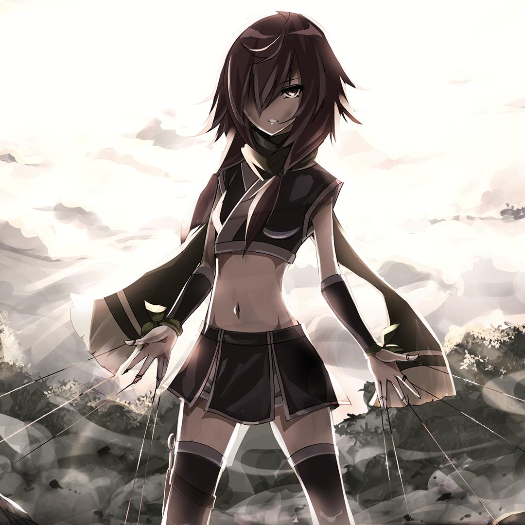 Avatar ID: 116678
