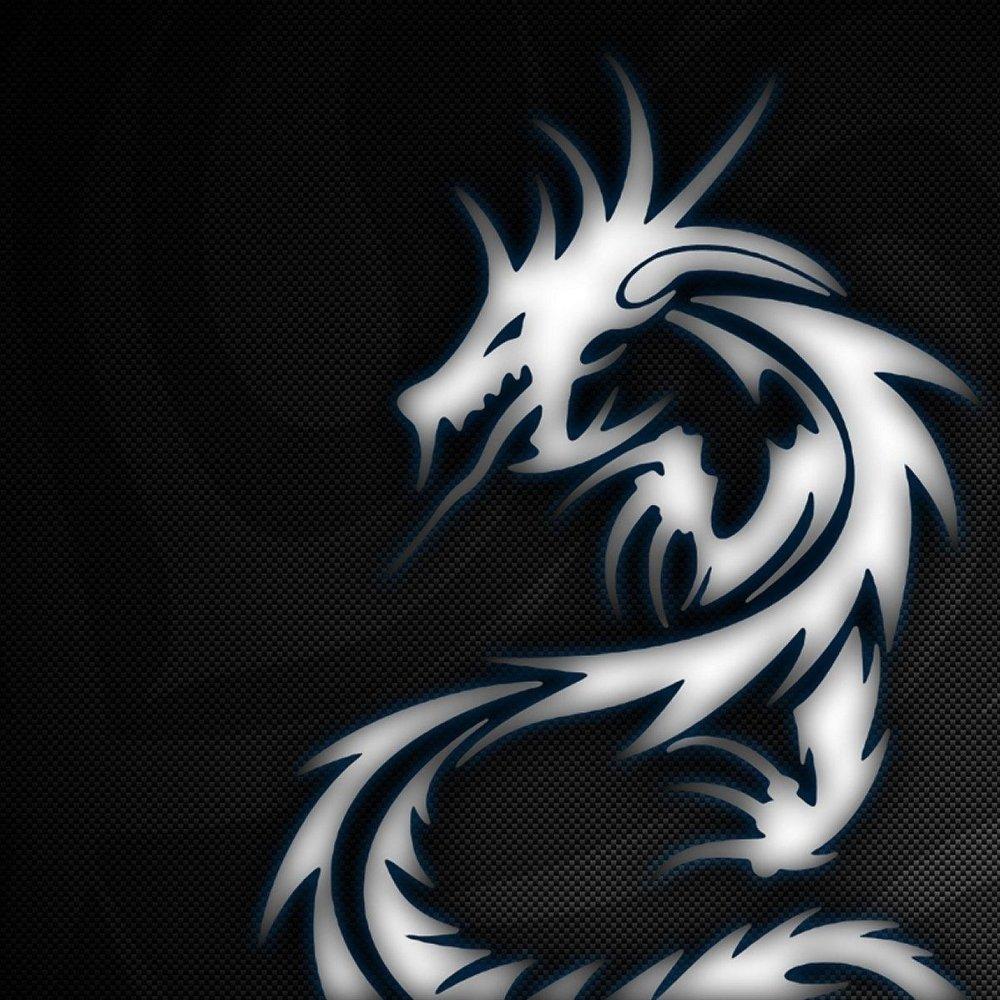 Avatar ID: 116772