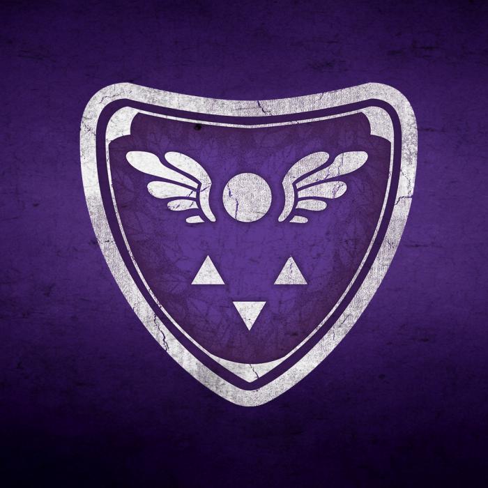 Avatar ID: 116824