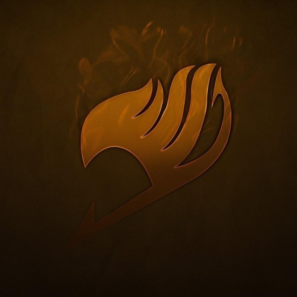 Avatar ID: 117321