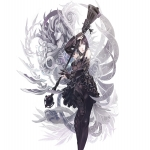 Avatar ID: 11733