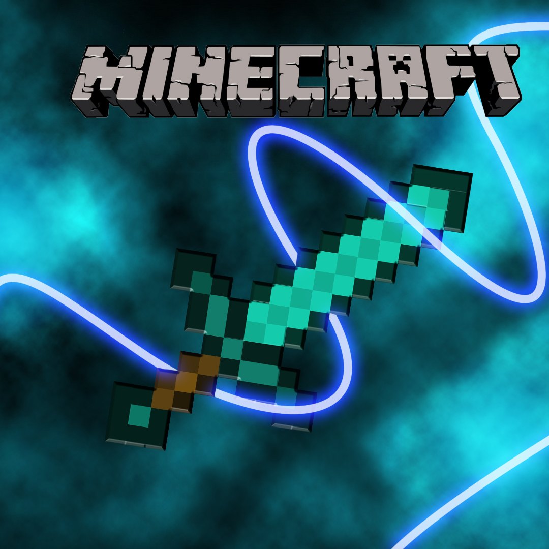 Avatar ID: 117504