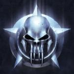 Avatar ID: 1179