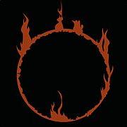 Avatar ID: 117904