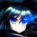 Avatar ID: 11751
