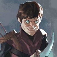 Avatar ID: 117595