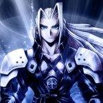 Avatar ID: 11790