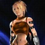 Avatar ID: 11791