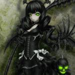 Avatar ID: 11748