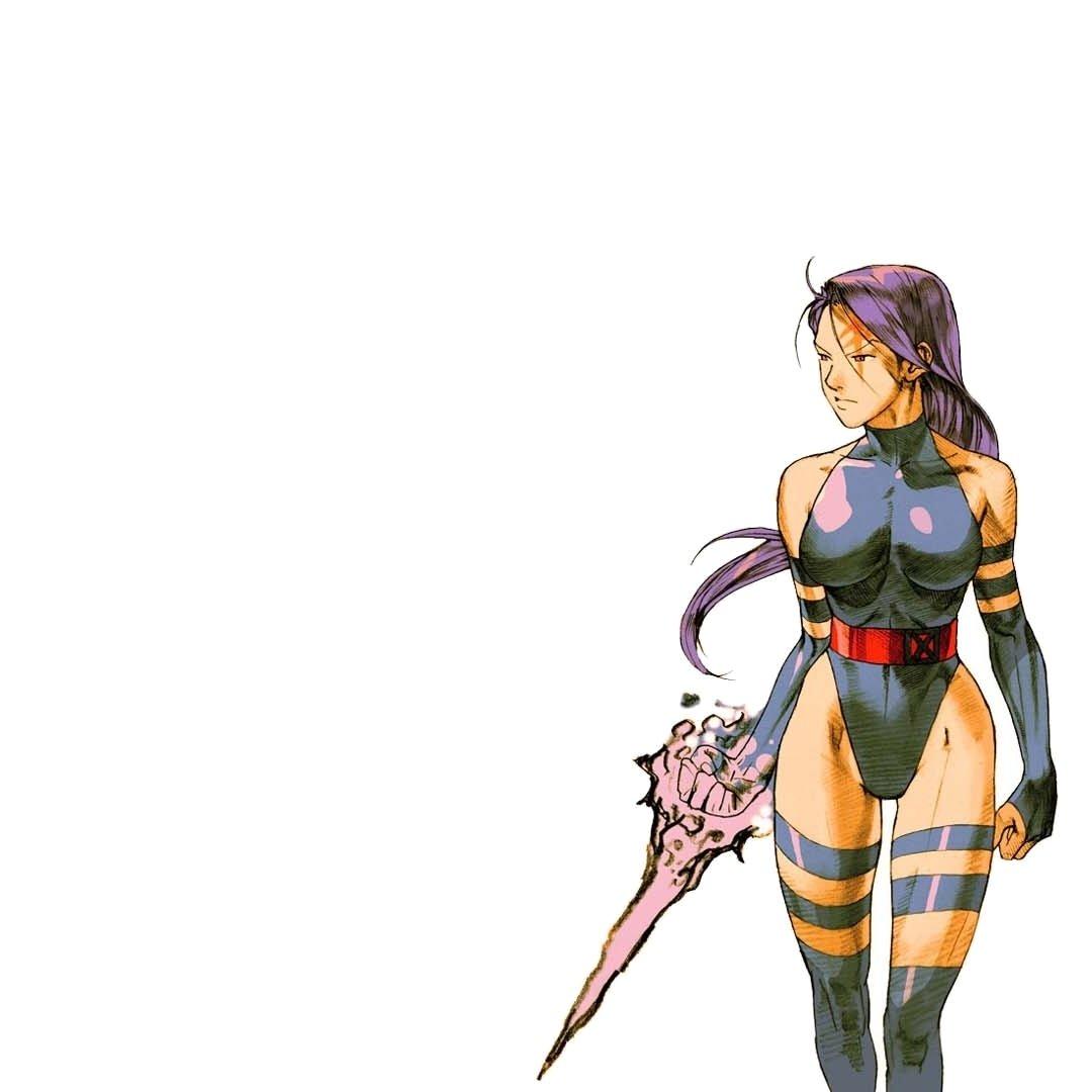 Avatar ID: 117890