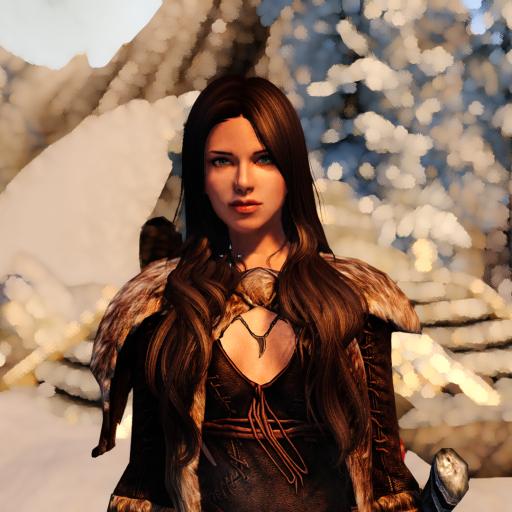 Avatar ID: 117949