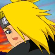 Avatar ID: 118243