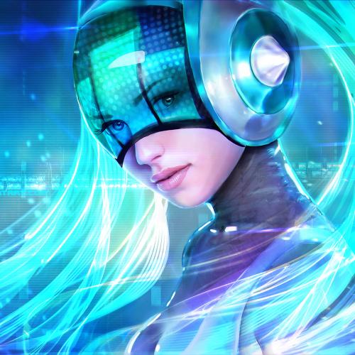 Avatar ID: 118434