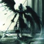 Avatar ID: 11851