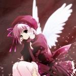 http://avatarfiles.alphacoders.com/118/11857.jpg