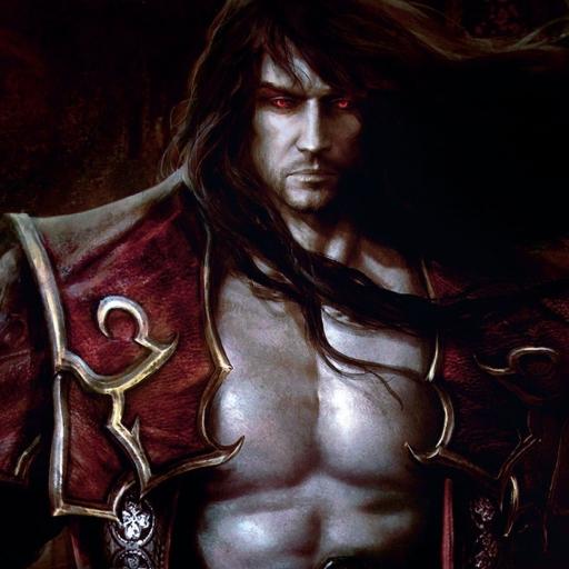 Avatar ID: 118659