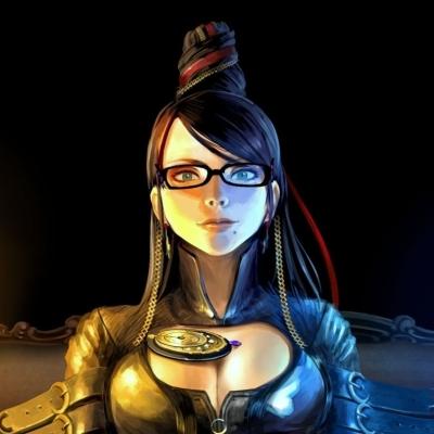 Avatar ID: 118991