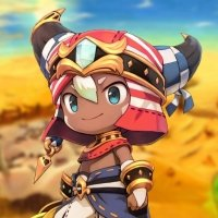 Avatar ID: 118909